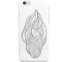 Vision Sculpture iPhone Case/Skin