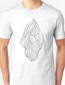 Vision Sculpture Unisex T-Shirt