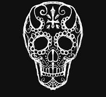Sugar Skull Devil Unisex T-Shirt