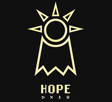 Digimon - Crest of Hope Unisex T-Shirt