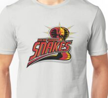 New York Snakes T-Shirt