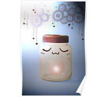 Jar of Love  Poster