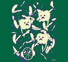 Apples!! Unisex T-Shirt
