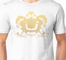 Blazon Unisex T-Shirt