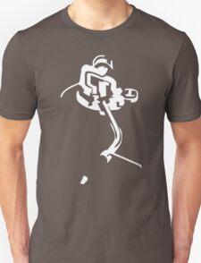Turntable DJ,Club,vinyl,dance,music,Technics T-Shirt