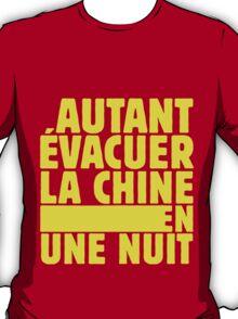 Punchline 1 T-Shirt