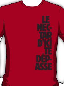 Punchline 3 T-Shirt