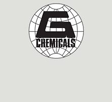 Global Chemicals Unisex T-Shirt