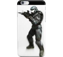 Halo Reach Noble 6 - iPhone Case iPhone Case/Skin