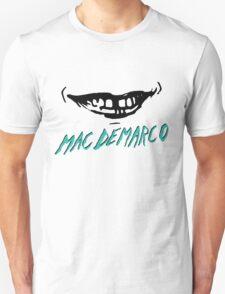 Mac Demarco Salad Says T-Shirt