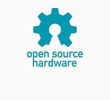 Open Source Hardware Unisex T-Shirt