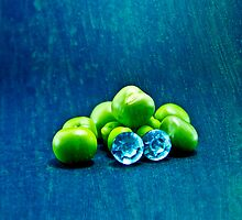 Veggie Gems by Neha  Gupta