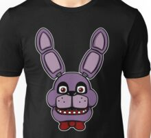 Five Nights at Freddy's - FNAF - Bonnie Unisex T-Shirt
