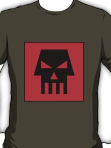 Yous Lost Da Waaaaaghhh! T-Shirt