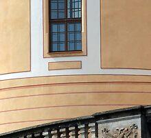 Schloss Moritzburg by chrstnes73