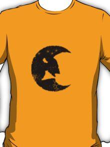 Badmoonz! T-Shirt