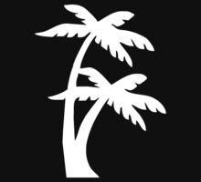 Palm Tree Sticker Vinyl Decal Tropical Island Beach Ocean Wall Car WindowPalm Tree Sticker Vinyl Decal Tropical Island Beach Ocean Wall Car Window Kids Clothes