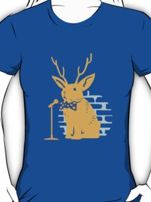The Rare and Elusive Jokealope T-Shirt
