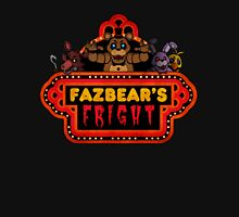 Five Nights at Freddy's - FNAF 3 - Fazbear's Fright T-Shirt