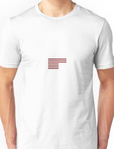 Underwood - 2016 Campaign Tee Unisex T-Shirt