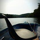 Let's go Fishing by Susan S. Kline