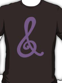 Ovtivia Cutie Mark T-Shirt