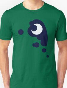 Luna Cutie Mark T-Shirt