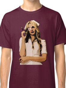 Elle Classic T-Shirt