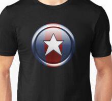 City of Heroes - Statesman Unisex T-Shirt