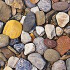 Pebblescape II by SomeGuyInNJ