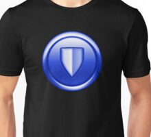 City of Heroes - Defender Unisex T-Shirt