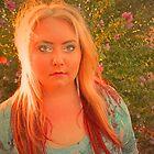 Amanda  by Lady  Dezine