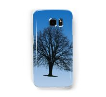 Crown Jewel Samsung Galaxy Case/Skin