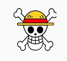 One Piece - Straw Hats - Monkey D. Luffy Unisex T-Shirt