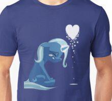 Trixie-Tine Unisex T-Shirt