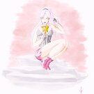 Babine-Babine by Lionel Tosan