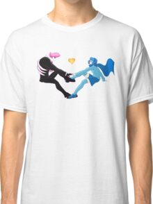 Lewis and Vivi Classic T-Shirt