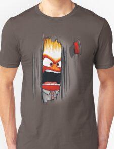 Shining Out T-Shirt