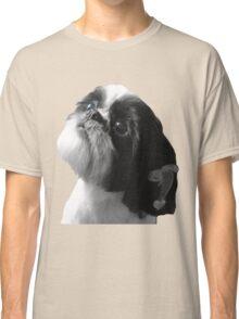 annie 2 Classic T-Shirt