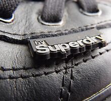 Superdry by Smokintyres