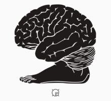 Rephlex Braindance Black by CassBoPeep