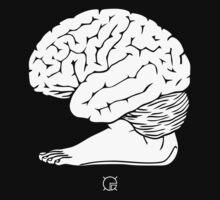 Rephlex Braindance  by CassBoPeep