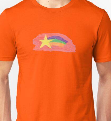Gravity Falls: Mabel sweater star pattern T-Shirt