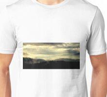 Loch Lomond. Unisex T-Shirt