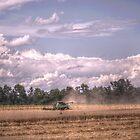 fruitful fields of barron by StoneAge