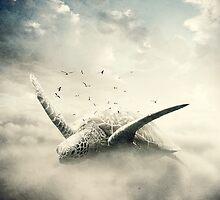 Dreams by Matteo Pontonutti