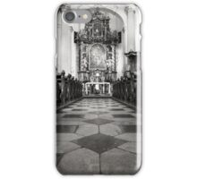 Alter Images iPhone Case/Skin