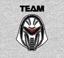 Team Centurion Unisex T-Shirt