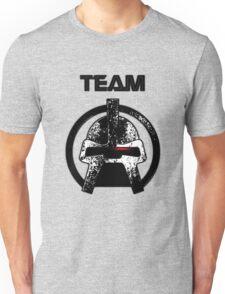 Team 1978 Unisex T-Shirt