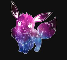 Eevee Galaxy Pokemon o(*>ω<*)o T-Shirt